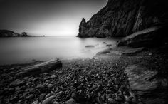 Photograph Discovering the silence by: alfonso maseda varela   https://500px.com/photo/101951555/discovering-the-silence-by-alfonso-maseda-varela?from=popular&only=Black+and+White