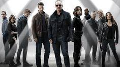 Steam Community :: :: Watch Marvel's Agents of S.H.I.E.L.D. Season 3 Episode 10 (S03E10) Online -Maveth s3e10