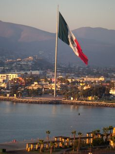 Favorite place on earth, Ensenada Mexico <3