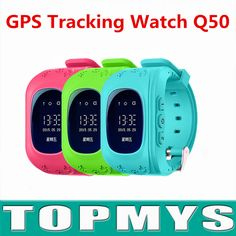 q50 android smartwatch f r kinder gprs gps locator tracker. Black Bedroom Furniture Sets. Home Design Ideas