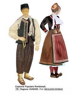 Popular Folk Embroidery Romanian Folk Costumes, All 112 Ethnographic Zones; Flower Embroidery Designs, Folk Embroidery, Folk Clothing, Medieval Clothing, European Costumes, Young Frankenstein, Costumes Around The World, Folk Costume, Traditional Outfits