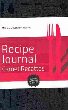 @Overstock.com - Description not available.http://www.overstock.com/Books-Movies-Music-Games/Moleskine-Passions-Recipe-Journal/4583053/product.html?CID=214117 $13.56