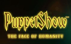 Download: http://www.bigfishgames.com/games/11366/puppetshow-the-face-of-humanity-ce/?channel=affiliates&identifier=af5dc3355635 PuppetShow 8: The Face of Humanity Collector's Edition PC Game, Hidden Object Games. Find missing Agnes Weiss! Agnes Weiss, daughter of Sebastian Weiss, Mayor of Saltsbruck gone missing four days ago, and you have to find her in the middle of puppet/human conflict! Download PuppetShow 8: The Face of Humanity Collector's Edition Game for PC for free!