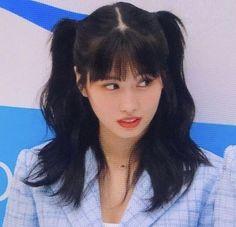 Kpop Girl Groups, Korean Girl Groups, Kpop Girls, Extended Play, I Love Girls, Cool Girl, Nayeon, K Pop, Jihyo Twice