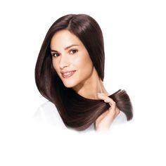 Hayatı Makyajla - Makyaj, Moda, Hayat, Kozmetik, Güzellik ve Bakım Blogu: Sağlıklı saçlar için sizin sırrınız ne?