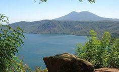 Laguna de Apoyo: el santuario tropical | Portal de Nicaragua