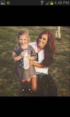 Hair color burgundy mom Ideas - All About Hairstyles Chelsea Houska Hair, Chelsea Deboer, Teen Mom 2, Hair Icon, Colored Hair Tips, Long Brown Hair, Black Hair, Burgundy Hair, Modern Haircuts