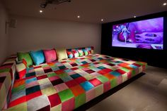 5 Amazing Couch Designs for Your Home - http://www.amazinginteriordesign.com/5-amazing-couch-designs-home/