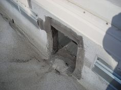 1000 Images About Flat Roof Drainage On Pinterest Flat