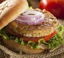 Vegan semanal Planificador de Comidas