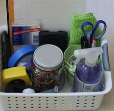 How to Organize a Garage or Yard Sale (Part 2)