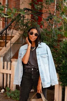 Love, Fashion & Friends shares the outfit ideas we need this fall. White Shirts, White Tees, Autumn Summer, Fall, Friends Fashion, Fashion Outfits, Womens Fashion, Daily Fashion, Hipster