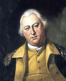 Benjamin Lincoln rejoined Washington outside New York in August 1778, and was appointed commander of the Southern department in September. Lincoln participated in the unsuccessful French-led siege of Savannah, Georgia in October 1779, after which he retreated to Charleston, South Carolina.