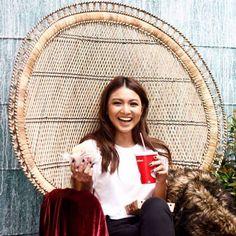 Filipina Actress, Nadine Lustre, Jadine, Summer Hairstyles, Fashion, Summer Hairdos, Moda, Fashion Styles, Fashion Illustrations