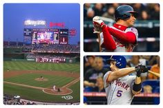 Come to Duke's and watch the Mets vs the Nationals! #mets #baseball #bar #sports