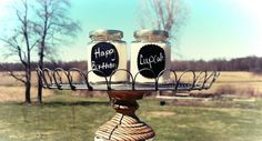 Check out this item in my Etsy shop https://www.etsy.com/listing/290062857/cupcake-scented-pure-soy-candle-birthday
