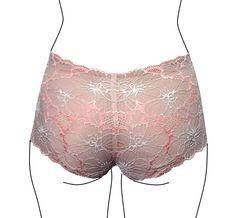 Kezdd el! Letölthető szabásminták ingyen - Teli Kosár Underwear Pattern, Boho Shorts, Ballet Skirt, Sewing, Skirts, Swimwear, Women, Fashion, Bebe