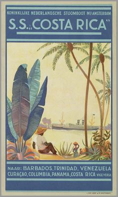 In this post, I curate over 100 vintage travel posters of Latin America — organized by country — with prints dating from the early to the Ladies and gentlemen, you won't want to miss this one! San Gil, Puntarenas, Magic City, Pacific Coast Highway, Oahu Hawaii, Hawaii Beach, Riviera Maya, Trinidad, Santa Cruz