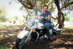 bok van blerk African Men, Van, Motorcycle, Vehicles, Rolling Stock, Motorcycles, Vans, Vehicle, Motorbikes