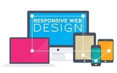 Learn how to create responsive design with Citadel.