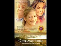 Base On A True Story 2016 - Come Away Home 2005 ✰ Hallmark Movies 2016 - Lifetime Movie TV 2016 - YouTube