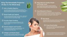 www.mairemtd.flp.com #aloevera #health #wellness #bbloggers #beauty #arthritis