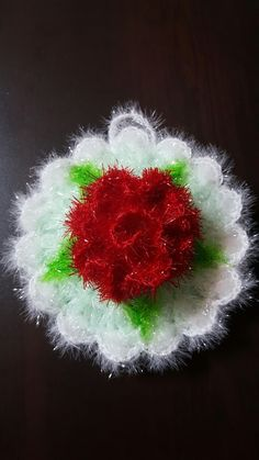 본문 이미지 Christmas Wreaths, Holiday Decor, Home Decor, Beautiful Things, Flowers, Jewerly, Hand Crafts, Decoration Home, Room Decor