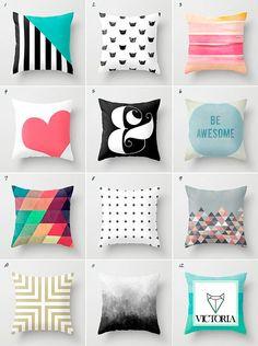 Hermosos diseños personalizados. Whatsapp 3045597985. Bogotá  Colombia.