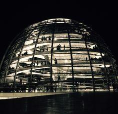 Berlin, Reichstagsgebäude, by: Emma Eertink with iphone 4 Netherlands, Minimalism, Maine, Vsco, Architecture, Instagram Posts, Photography, Iphone 4, Berlin