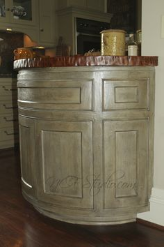 Welcome to NCF Studio. Furniture Refinishing, Painted Furniture, Art Decor, Home Decor, Buffet, Cabinet, Studio, Home, Homemade Home Decor