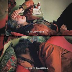 Eternal Sunshine Of The Spotless Mind Clementine Eternal Sunshine, Hue, Movies And Series, Favorite Movie Quotes, Movie Lines, Mindfulness Quotes, Film Quotes, Couple Quotes, Film Stills