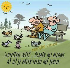 Good Jokes, Funny Jokes, Motto, Haha, Comedy, Funny Pictures, Random, Memes, Fanny Pics