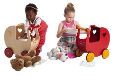 #moover #moovertoys #toys #design #woodentoys #beauty #kids #playroom #style #design #awards #puzzles #babywalker #babytruck #dumptruck #rockinghorse #birthday #birthdaygift #1yearold #doll #dolls #cutekids #kåretofte #playthings #woodenpram #minipram #dolls #doll #tocute #playing #playingkids #cute #madsberg Dump Trucks, 1 Year Olds, Kids Playing, Wooden Toys, Cute Kids, Mini, Playroom, Designer, Birthday Gifts