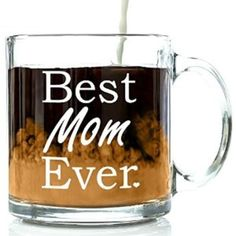 Top 10 Gifts for Mothers Day!