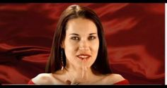 WHAT DOES GOD THINK ABOUT SEX –TEAL SWAN - Video Espirit World