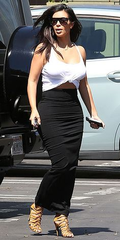 kim kardashian bad style | StyleWatch Special Obsessed or Hot Mess? Vote on These Daring Looks