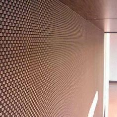 woven vinyl flooring, woven vinyl wallpaper, wall covering mobile phone wallpaper bj 3d mural wallpaper Katy Perry tapet, View Katy Perry tapet, Product Details from Zhejiang Ever-Power Decoration Co., Ltd. on Alibaba.com