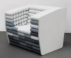Google Image Result for http://english.mashkulture.net/wp-content/uploads/2011/04/empty_spray_paint_cans_armchair_02.jpg