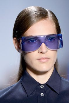 5d973bf381 Michael Kors women sunglasses 2013 Carrera Sunglasses