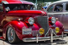 39 oh ya baby...Beep..Beep..Re-pin...Brought to you by #CarInsurance at #HouseofInsurance in Eugene, Oregon