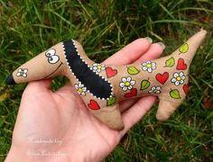 игрушка кофейная собака: 11 тыс изображений найдено в Яндекс.Картинках