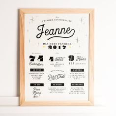 We Are Family, Lettering, Kids, Home Decor, Impression, Sunday, Boutique, Decoration, Inspiration