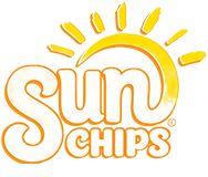 Sun Chips logo