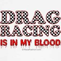 drag racing quotes | drag_racing_blood_classic_thong.jpg?height=250&width=250&padToSquare ...