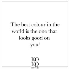 Find yours now using our colour match service! #kokocouture.co.uk #clutchbags…