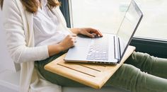 How a Five-Folder Inbox Will Organize Your Emails - PureWow