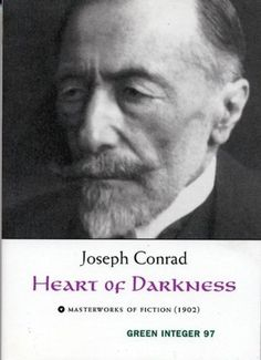Heart of Darkness: A man sails down the Congo is search of someone, a company agent and idealist, who has become apparently crazed and depraved by his power over the natives. Banned in Poland, Germany and Russia by political censorship; banned in the U.S. for racism.