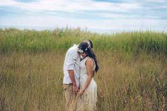 Meu pré-wedding {3 dias} 16