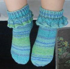 Lace Socks, Ankle Socks, Knitting Socks, Knit Socks, Fashion Socks, Cool Socks, Pretty Cool, Leg Warmers, Mittens