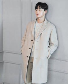 Park Seo Joon #ziozia Asian Actors, Korean Actors, Korean Beauty, Asian Beauty, Park Seo Joon, 3 Piece Suits, Kdrama Actors, Korean Celebrities, Pretty Boys